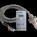 F12/CF12RM Sensor/Eletrônica Remotos