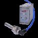 F420/RCF420 Sensor/Eletrônica Remotos