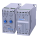 CN/16, CN7R Conductive Level Relays/Controllers