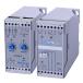 CN/16, CN7R Relês/Controladores de Nível Condutivo
