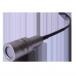 LH840C – Transmissor Hidrostático Membrana Capacitiva Faceada