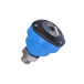 SP96FA – Pressure Transmitter with Zero & Span Adjustment