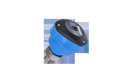 SP96FA – Pressure Transmitter with Zero & Span Adjustment