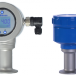 STD98 – Capacitive Ceramic Sensor – Fully Programmable LCD Display