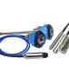 Transmissores Hidrostáticos – Serie: LH