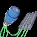 EL Pendular Electrodes