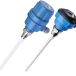 SC404 Capacitive Level Transmitter, Integrated Electronics