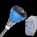 Cabeçote N1 + Relé Controlador LV400
