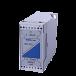 ISO-420 Isolador Galvânico