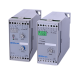 BS/16, BS/40 Conductive Level Relays/Controllers