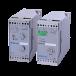 BS/16, BS/40 Relês/Controladores de Nível Condutivo