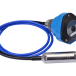 LH842 – Piezo-316SS Membrane, Zero & Span Adjustment