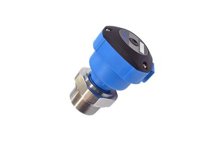 SP98FA – Ceramic Pressure Transmitter with Zero & Span Adjustment