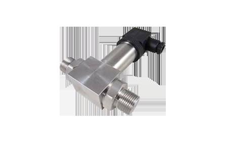 SPD21 – Differential Pressure Transmitter