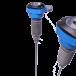 ST90A – Transmissor para Alta Temperatura