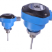 ST90A – Transmissor de Temperatura com cabeçote em Nylon