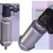 SVT42 – Transmissor de Vibração + Temperatura