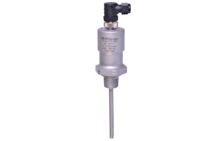 PT10 - Temperature Sensor / Pt100 (3 wires) / 316SS
