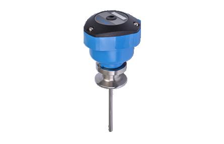 Pt10 - Sensor de Temperatura com saída 3(fios) Cabeçote de Nylon