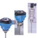 PT10 – Sensor de Temperatura