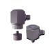 MV42 – Mini Transmissor de Vibração