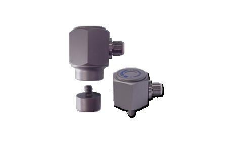 MV42 / Mini / 4...20mA / Conector M12