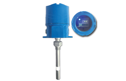 SC850 - Detectar presença de Água em Óleo