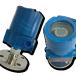 STD98GX – Pressure Transmitter (Ex d)