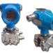 SPD905X – Transmissor de Pressão Diferencial de Alta estabilidade