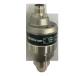 HFS202 – Sensor de Nível